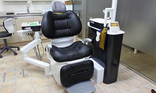 歯周病の予防・治療は湘南台デンタルクリニックにお任せください。